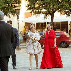 Wedding photographer Pablo Peron (pabloperon). Photo of 04.07.2017