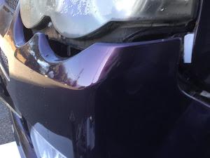 ムーヴカスタム L150S のカスタム事例画像 そうさんの2020年11月24日13:34の投稿