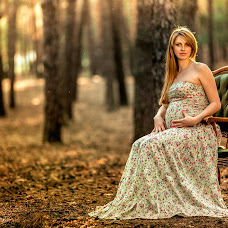 Wedding photographer Anastasiya Dolgopolova (Dolgopolova). Photo of 23.07.2015