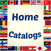 Home Catalogs