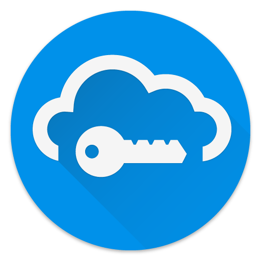 Password Manager SafeInCloud file APK for Gaming PC/PS3/PS4 Smart TV