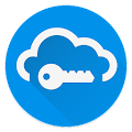 Password Manager SafeInCloud APK