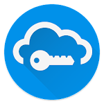 Password Manager SafeInCloud 18.6.12