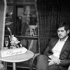 Свадебный фотограф Кристина Точилко (Tochilko). Фотография от 17.05.2018