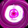 Vaporwave Ball ! The Game APK
