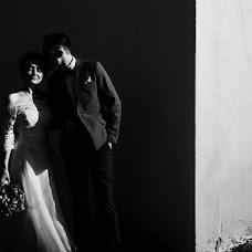 Wedding photographer Aleksandr Balakin (qlzer0). Photo of 26.05.2017