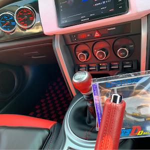 86 ZN6 GT 6速MT 白 生涯の愛車🚗🌠 →のカスタム事例画像 Ysk_car86_180sxさんの2019年03月02日13:43の投稿