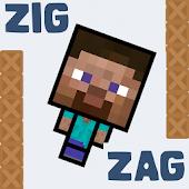 Zig Zag Jump