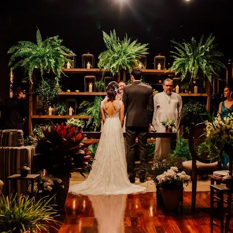 Fotógrafo de casamento Diego Ferraz (ferraz). Foto de 09.05.2017