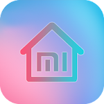 Mi 10 Launcher – MiUI Launcher, Themes for Xiaomi 8.2.90