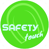 SAFETY TOUCH