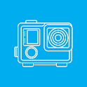 User Guide for GoPro Hero 6 icon