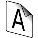 Text Viewer Lite(Trial) icon