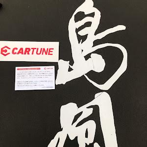 スイフト ZD11S のカスタム事例画像 詩乃さんの2019年05月28日18:44の投稿