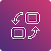 Awesome Converter App Icon