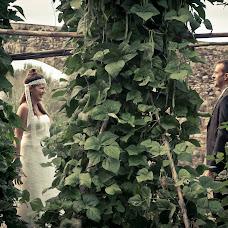 Wedding photographer Carles Aguilera (carlesaguilera). Photo of 06.08.2015
