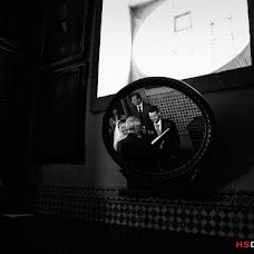 Wedding photographer Helder Silva (hsdigitalfoto). Photo of 27.08.2015