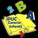 Corario Infantil IPUC icon