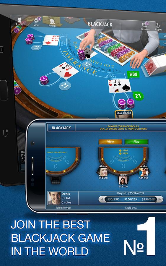 play free blackjack games online cards