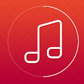 Musify - mp3 music player