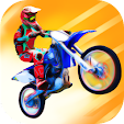 Happy Bike .. file APK for Gaming PC/PS3/PS4 Smart TV