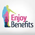 Enjoy Benefits v2 icon