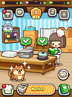 What's Cooking? – Tasty Chef 15