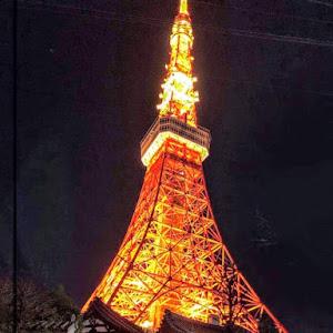 クーペデビル  1959年式 クーペデビルのカスタム事例画像 JEEP CAFE TOKYOさんの2020年01月01日00:21の投稿