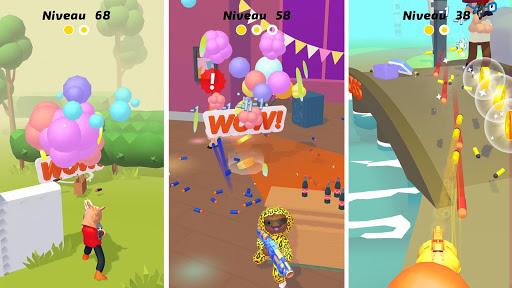 NERF Epic Pranks! modavailable screenshots 7