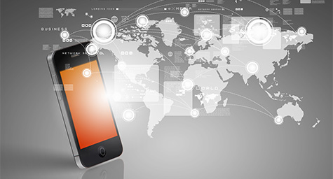 1268-blog-mobile-site-metrics.jpg