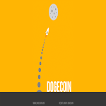 Doge One Icon