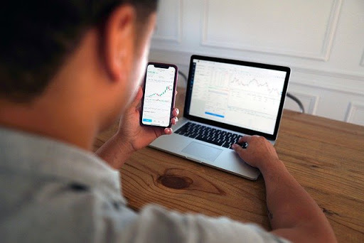 Why Traders Should Use the Demo Account