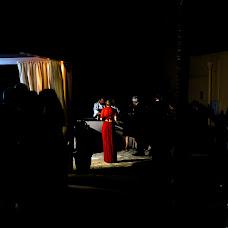 Wedding photographer Gap antonino Gitto (gapgitto). Photo of 03.06.2018