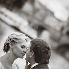 Wedding photographer Timur Suleymanov (TImSulov). Photo of 03.05.2016
