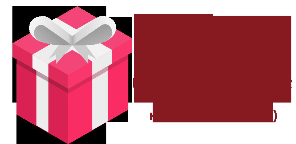 Ваш праздник поздравления