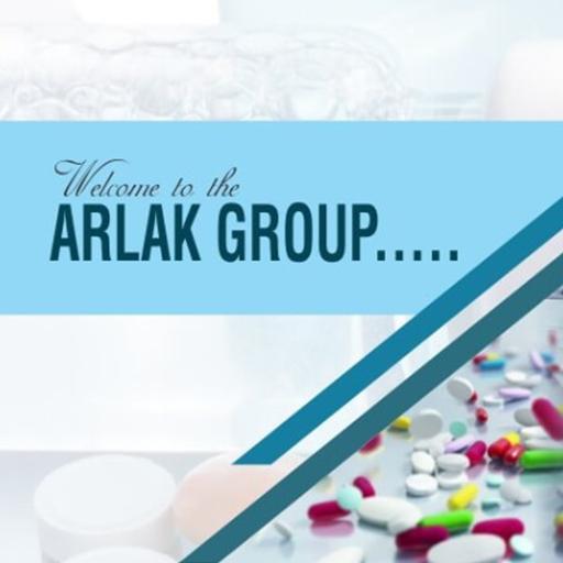 Arlak Group