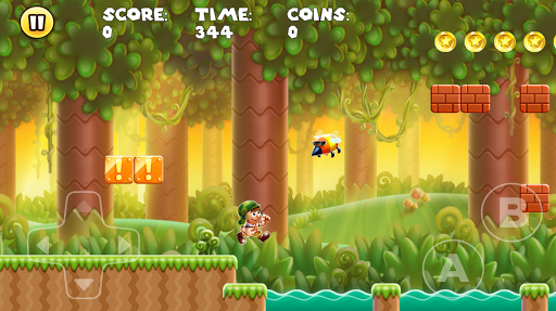 Chaves Adventures screenshot 13
