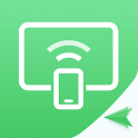 AirDroid Cast icon