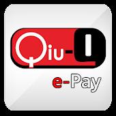 Qiu-9 e-Pay