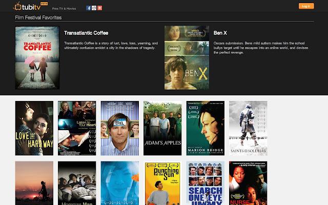 tubi tv free movies