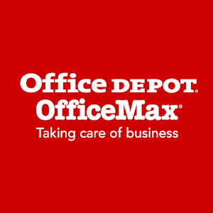 Office depot rewards deals on office supplies android apps office depot rewards deals on office supplies reheart Image collections