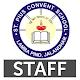 St Pius Convent School Lamba Pind - Teacher's App APK