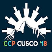 Tải CCP CUSCO APK