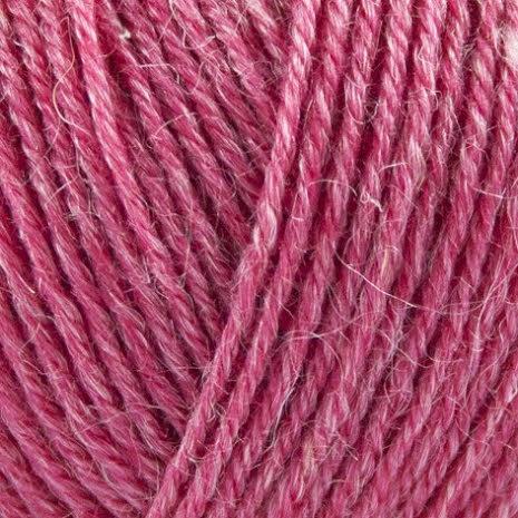 Onion Nettle Sock Yarn, nr.1013, Rosa