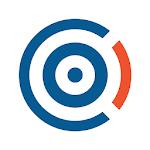 Goalify - My Goal, Task & Habit Tracker 4.2.0