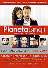 "Photo: ""Planeta Singli"" / FotoArch: Verein Polonez: www.polonez.at"