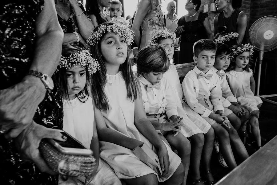 Svadobný fotograf Rodrigo Ramo (rodrigoramo). Fotografia publikovaná 28.05.2019