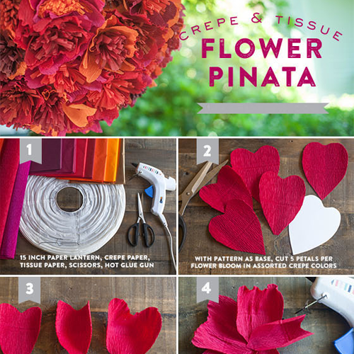Diy Easy Flower Craft Apk Download Apkpure Co