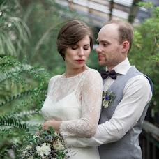 Wedding photographer Kseniya Kober (ksenyakober). Photo of 09.10.2016