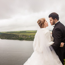 Wedding photographer Vasiliy Devor (Devor1). Photo of 28.06.2014